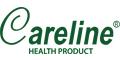Logo-Careline