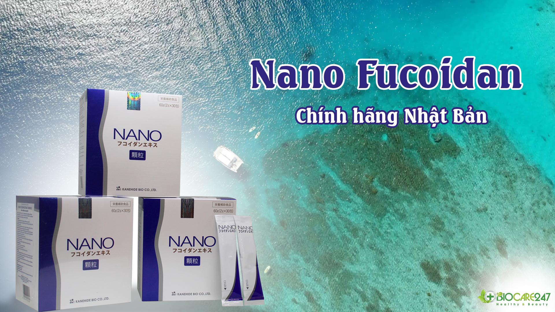 nano-fucoidan-2